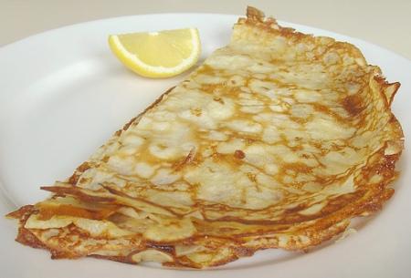 english-pancake.jpg?w=450&h=305